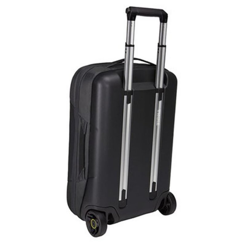 Geanta voiaj Thule Subterra Carry-On 55cm/ 22